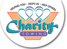 Charity Towing